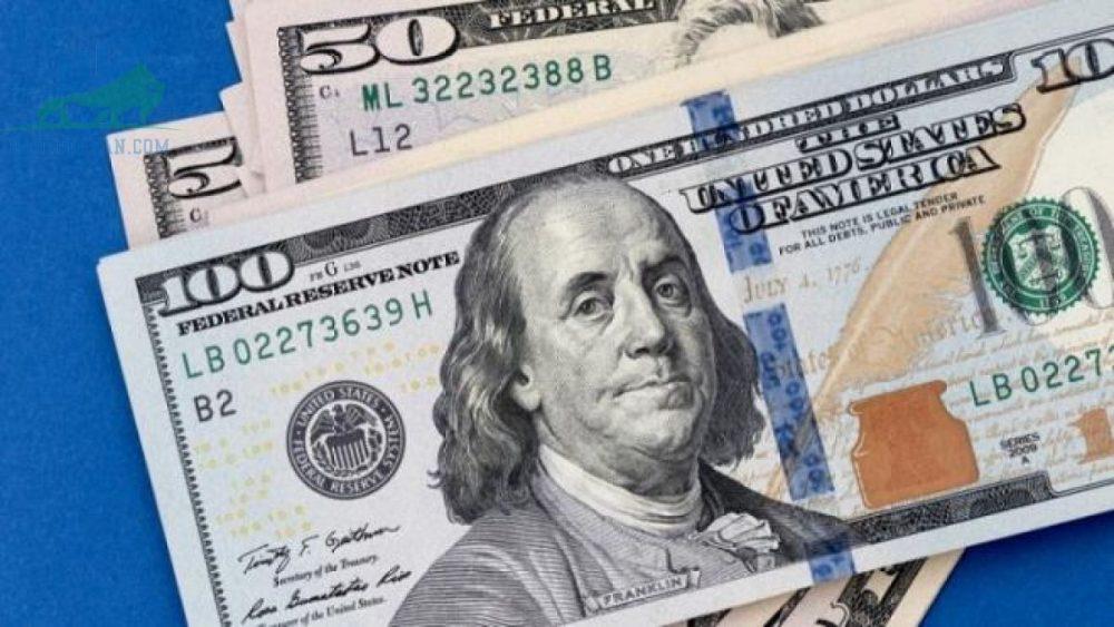 Đồng đô la Mỹ giữ mức cao nhất khi các nhà đầu tư chuẩn bị cho dữ liệu lạm phát của Mỹ