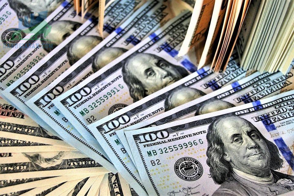 Đồng đô la Mỹ giữ mức ổn định khi các nhà giao dịch tìm kiếm chỉ đạo từ cuộc họp của Fed - ngày 14/06/2021