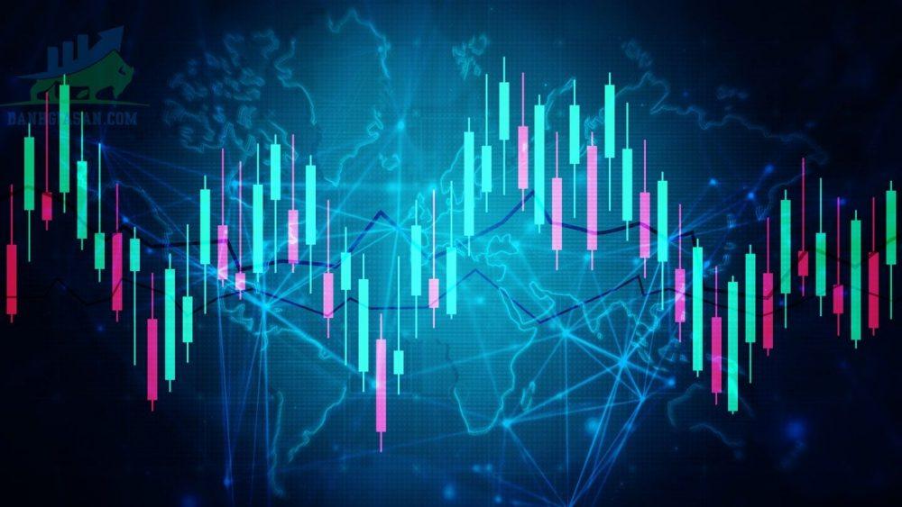 Cổ phiếu châu Á tăng cao hơn nhưng vẫn giữ nguyên biên độ giao dịch, các nhà đầu tư để mắt đến CPI của Mỹ - ngày 10/06/2021