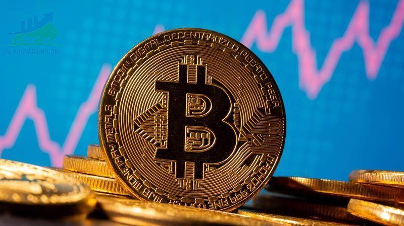 Bitcoin lấy lại điểm ở châu Á sau khi lao dốc vì đàn áp của Trung Quốc - ngày 22/06/2021