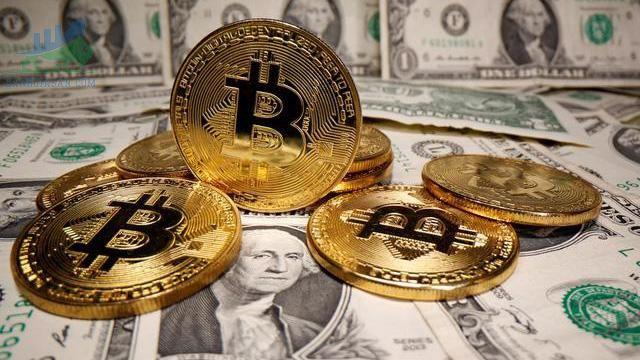 Bitcoin lấy lại điểm ở châu Á sau khi lao dốc vì đàn áp của Trung Quốc – ngày 22/06/2021