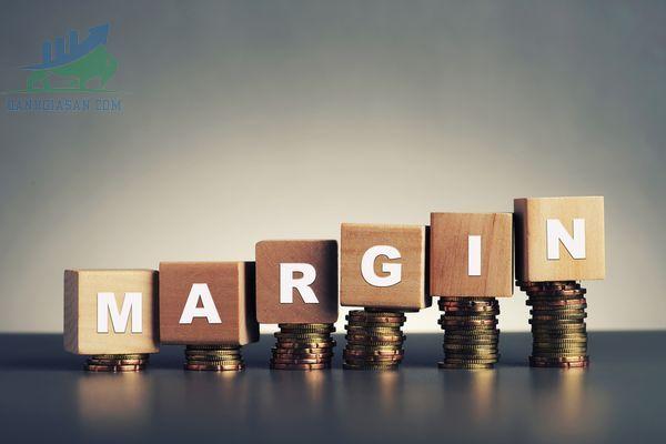 Cách chơi margin