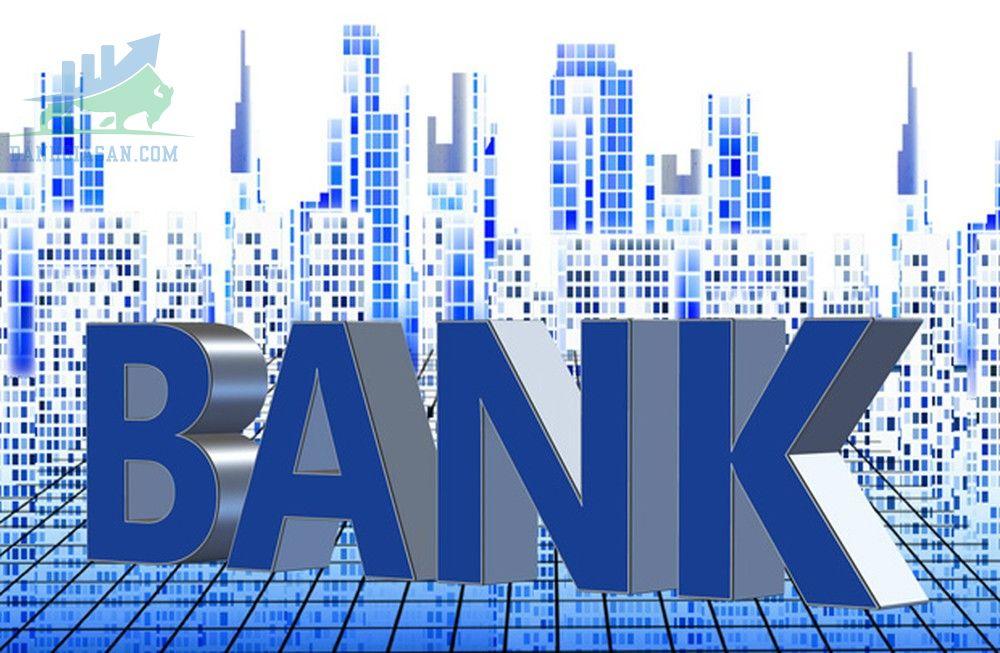 Có nên đầu tư cổ phiếu ngân hàng hay không?