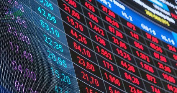 Cổ phiếu châu Á giảm khi nhà đầu tư cảnh giác trước Fed, dầu tiếp tục leo thang - ngày 16/06/2021