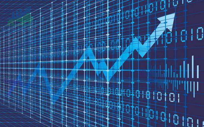 Cổ phiếu châu Á tăng mạnh khi dữ liệu việc làm của Mỹ không gây sốc - ngày 07/06/2021