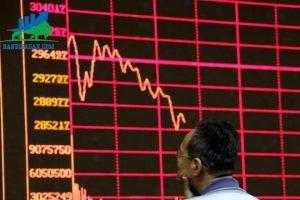 Chứng khoán châu Á giảm khi sự thay đổi của Fed hồi phục; Lợi tức kho bạc trượt - ngày 21/06/2021