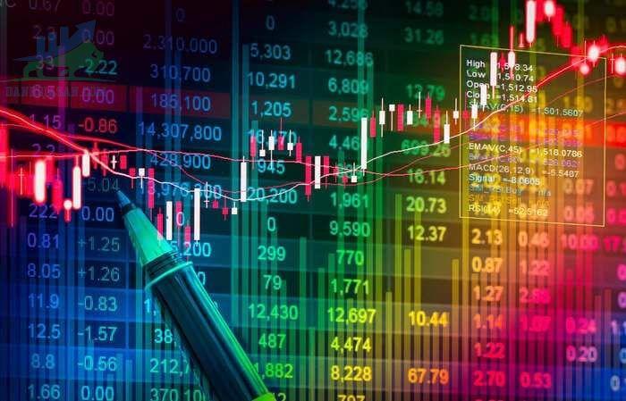 Chứng khoán toàn cầu tăng từ mức thấp nhất 4 tuần, đồng đô la kéo trở lại - ngày 23/06/2021