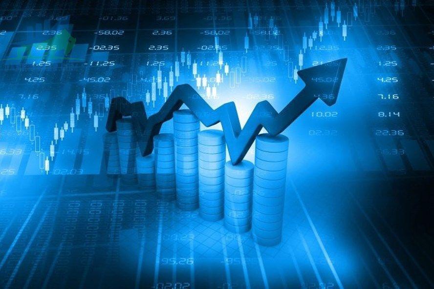 Chứng khoán toàn cầu tăng từ mức thấp nhất 4 tuần, đồng đô la kéo trở lại – ngày 22/06/2021