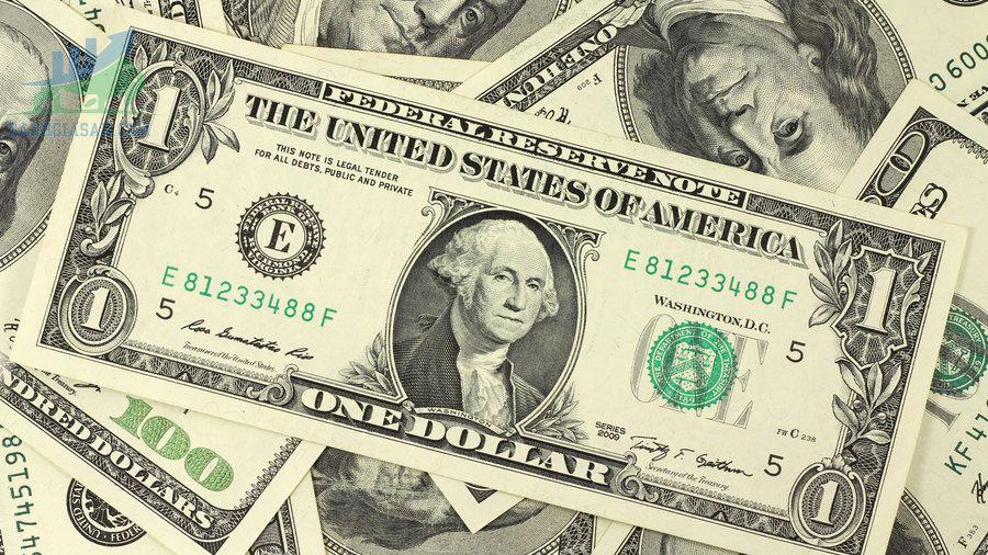 Diễn biến đồng đô la khi các nhà đầu tư tránh lạm phát tăng đột biến - ngày 11/06/2021