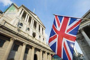 Ngân hàng Trung ương Anh (BOE) là gì?