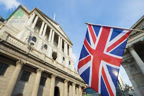 BOE – Ngân hàng trung ương của Vương quốc Anh là gì và có tác động thế nào đến thị trường Forex