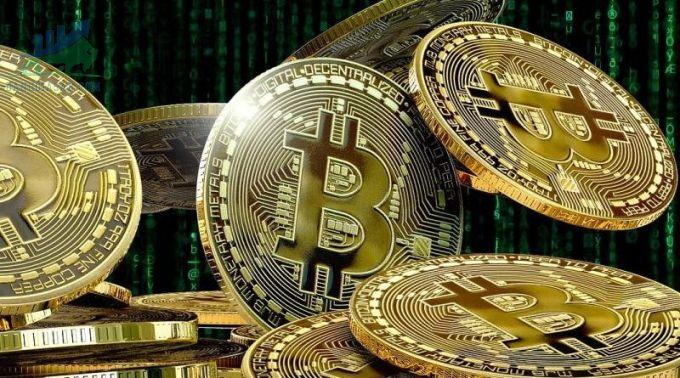 Quản lý vốn trong Crypto là gì?