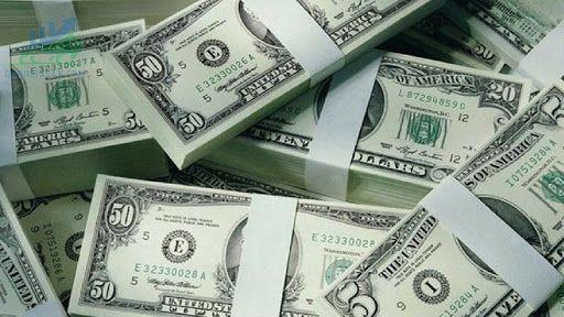 Tỷ giá ngoại tệ ngày 01/06/2021: Đồng USD thế giới sụt giảm đầu tháng