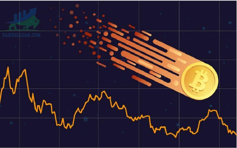 Tiền điện tử hiển thị dòng tiền sau khi dòng chảy kỷ lục trong 2 tuần trước đó ngày 03/06/2021