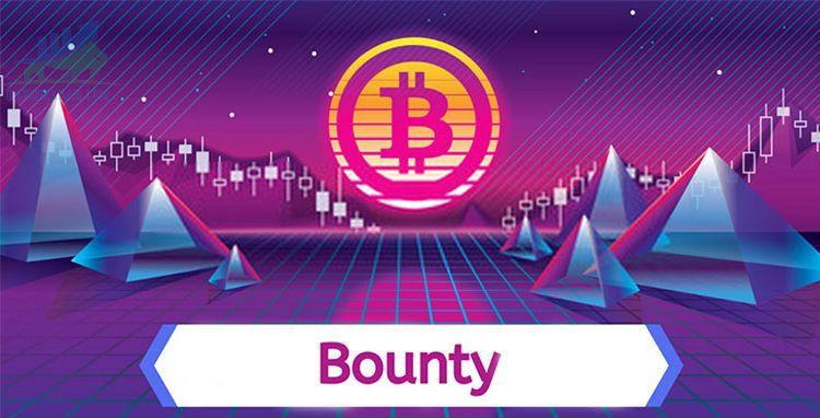 Bounty là gì?