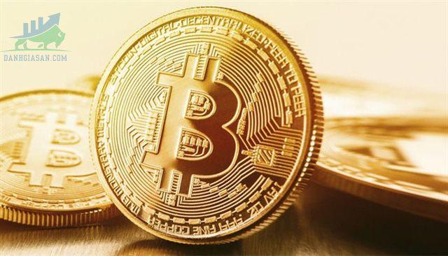 Thị trường Bitcoin hồi phục nhẹ nhàng hôm nay - ngày 24/6/2021
