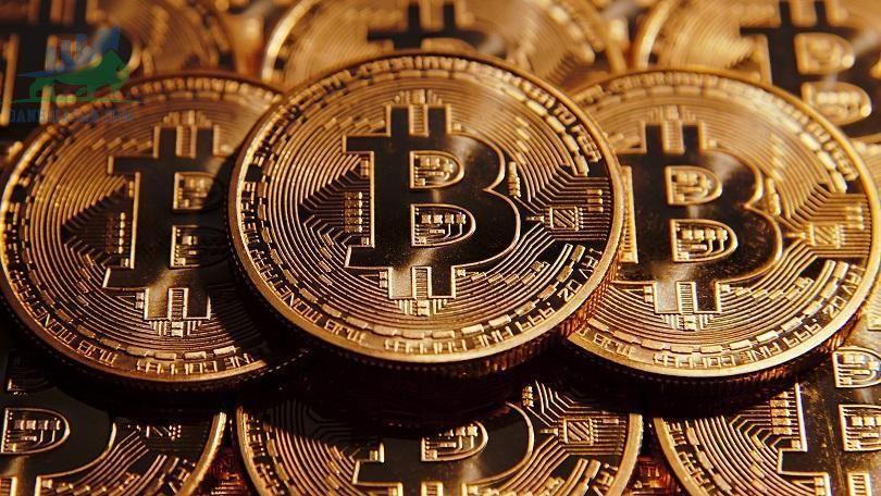Quy định của các nước châu Á về Luật Bitcoin như thế nào?