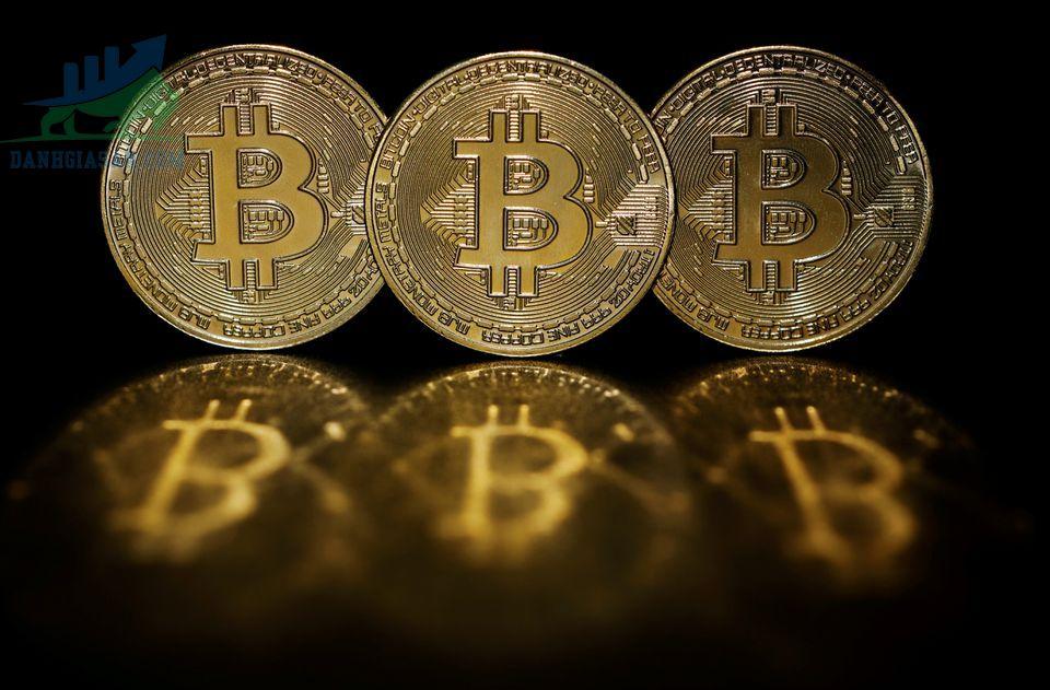 Phân tích thị trường giá Bitcoin tăng, tiến sát 40.000 USD sau tuyên bố mới Elon Musk - ngày 14/06/2021