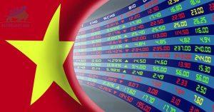 TÌm hiểu về chứng khoán Việt nam