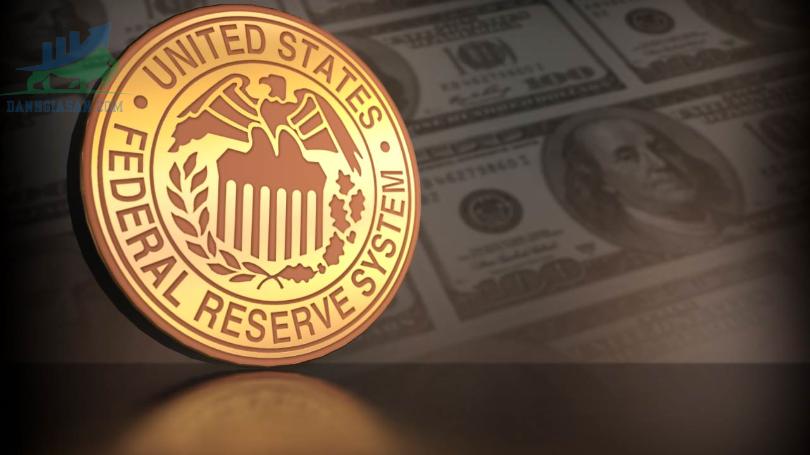 Các ngân hàng Phố Wall tăng khoản thanh toán cho cổ đông sau khi Fed bật đèn xanh - ngày 29/06/2021