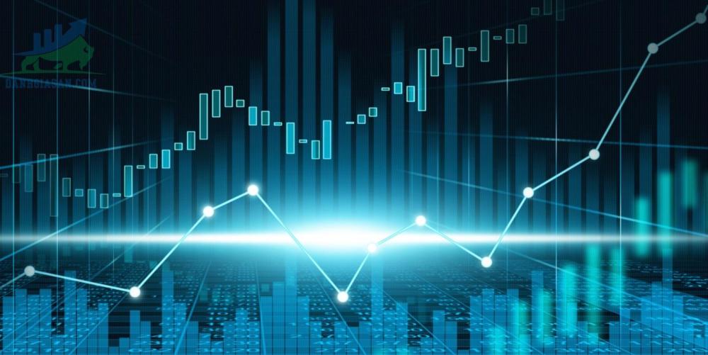 Top 10 cuốn sách Forex hữu ích cho nhà đầu tư trong quá trình giao dịch