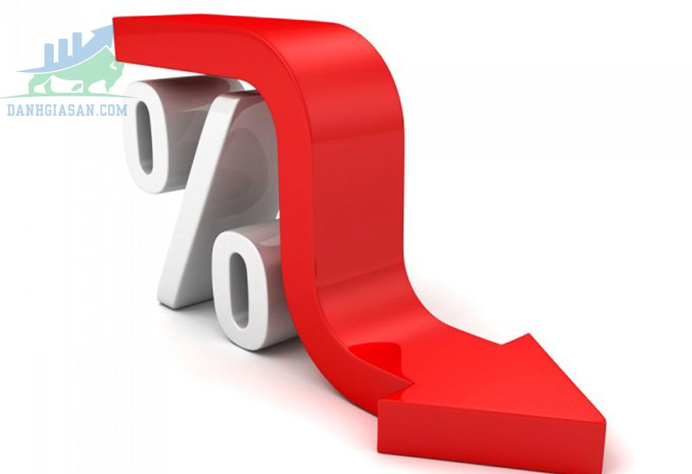 Lãi suất có ảnh hưởng thị trường Forex như thế nào?