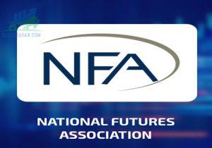 NFA là gì? Tại sao các sàn Forex uy tín cần có giấy phép NFA?