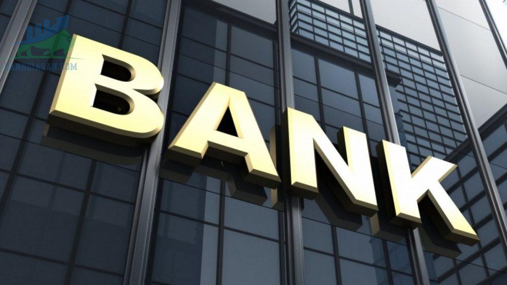 Vai trò ngân hàng trung ương