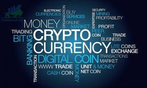 thuật ngữ trên thị trường Crypto