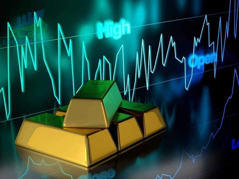 Vàng ổn định giá khi nhà đầu tư chờ đợi báo cáo lạm phát của Mỹ - ngày 10/06/2021