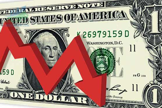 Đồng đô la giảm ở châu Á vì sợ lo ngại bởi COVID-19 - ngày 16/07/2021