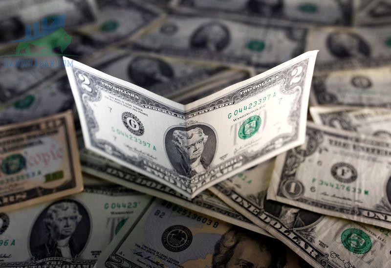 Đô la đạt mức cao nhất trong 15 tháng so với yên khi kiểm tra bảng lương của Hoa Kỳ xuất hiện - ngày 01/07/2021