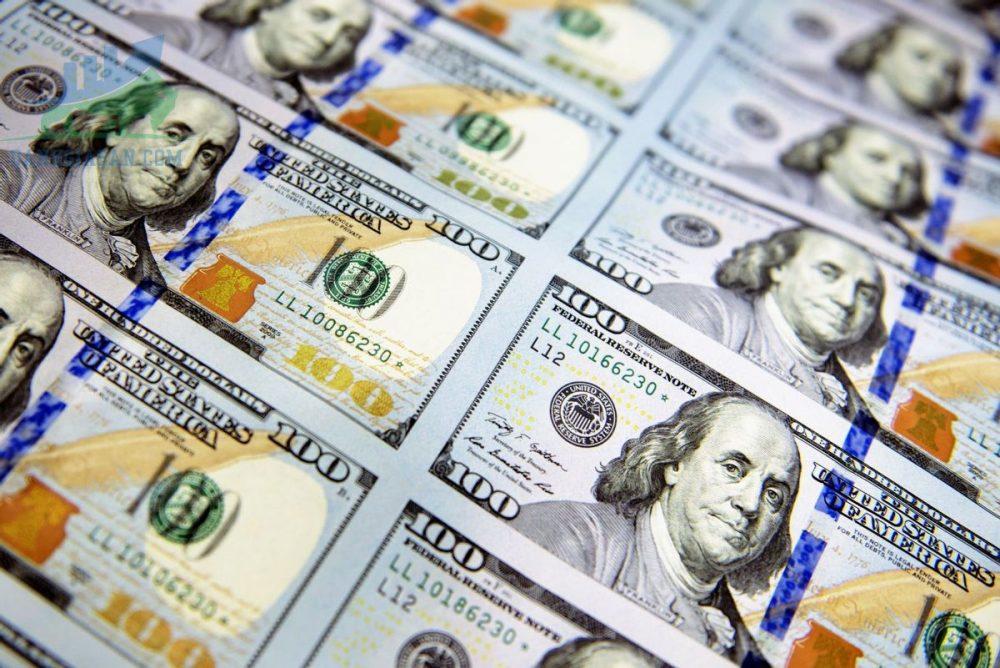 Đồng đô la chờ báo cáo của Fed, kiwi tăng cao với kỳ vọng lãi suất - ngày 06/07/2021