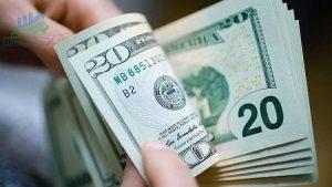 Các đồng tiền rủi ro dao động trên mức thấp, lạm phát Mỹ tập trung - ngày 12/07/2021
