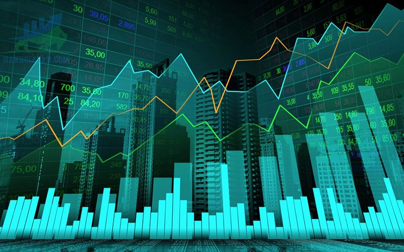 Nên đầu tư chứng khoán hay Forex