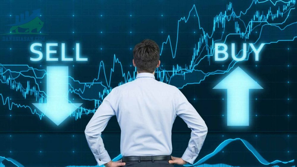 Cơ hội đầu tư chứng khoán