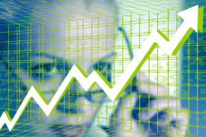Cơ hội đầu tư chứng khoán và những rủi ro của hình thức đầu tư này