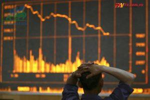 Cổ phiếu châu Á ở mức thấp nhất năm 2021 trước phán quyết của Fed - ngày 28/07/2021