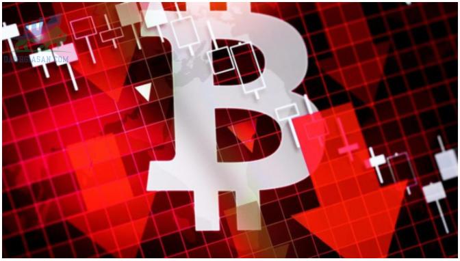 Bitcoin đảo chiều giảm nhẹ, 1 tỷ USD thanh toán tiền kỹ thuật số được Visa thực hiện trong nửa đầu năm - ngày 08/07/2021