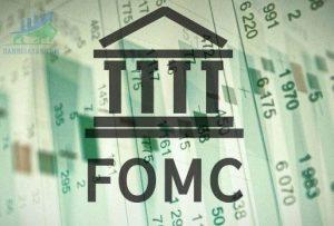 Tìm hiểu về tổ chức FOMC và cách thức hoạt động
