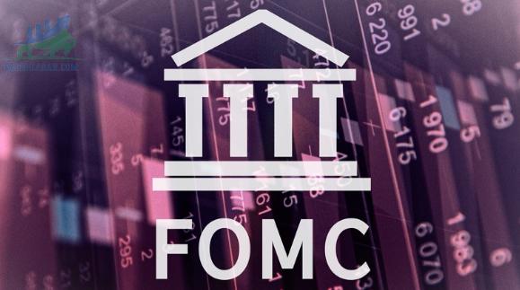 FOMC là gì?