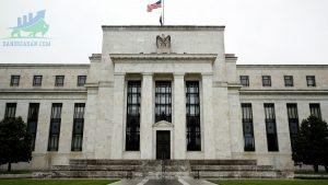 Fed phục hồi kinh tế mặc dù COVID-19 tăng mạnh - ngày 29/07/2021