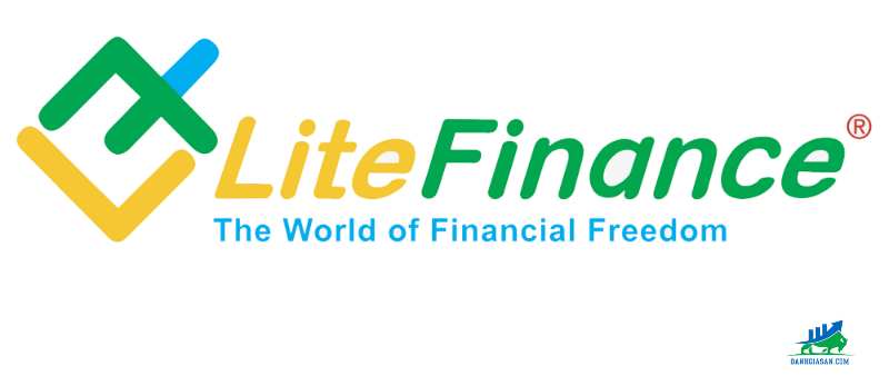 Lợi thế khi tham gia giao dịch tại LiteFinance 1