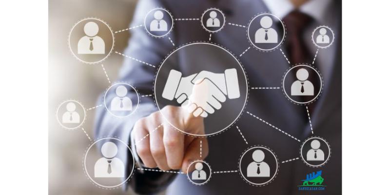 Lợi thế khi tham gia giao dịch tại LiteFinance 2
