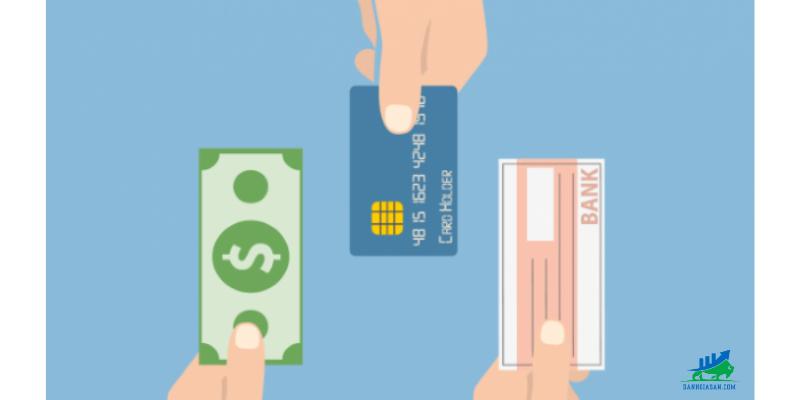 Lợi thế khi tham gia giao dịch tại LiteFinance 3
