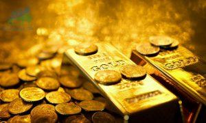 Bản vị vàng là gì? Những đặc điểm liên quan đến bản vị vàng