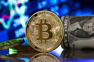 Chiến lược trader coin ngày 19/07/2021 cho nhà đầu tư
