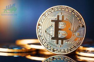 Bitcoin tăng 12%, ether đạt mức cao nhất trong 3 tuần - ngày 26//07/2021