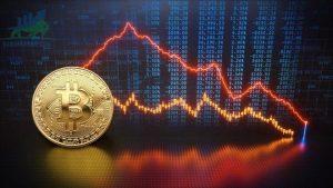 Phân tích thị trường tiền ảo, giá bitcoin đảo chiều giảm nhẹ