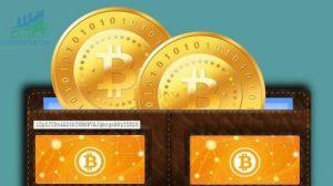 Square có kế hoạch tạo ví phần cứng cho bitcoin - ngày 09/07/2021